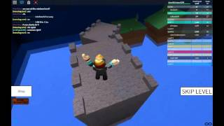 join me on roblox!!!!!!!!!