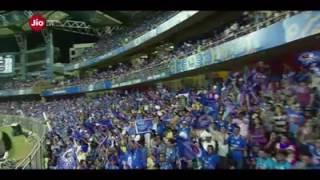 Jio Mumbai INDIANS IPL