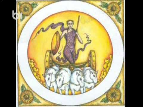 25 Best Horoscop images in | 12 zodiac signs, Horoscope, Zodiac