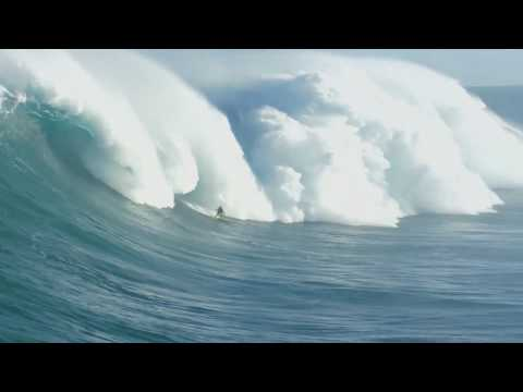 Offshore film festival 2019 - Surf