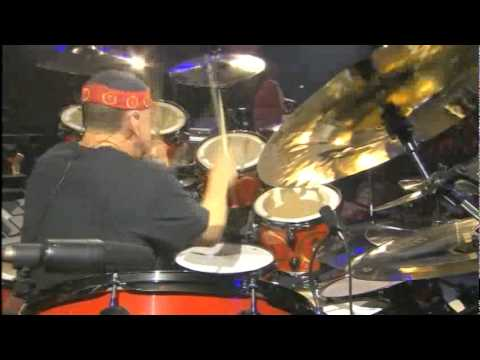 Rush - Natural Science - Snakes and Arrows Live.mov