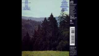 """Movie  """" WELCOME TO THE DANCE """" // THE SONS OF CHAMPLIN // COMPLETE ALBUM ..."""