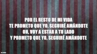 David Guetta - I