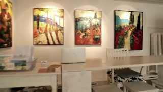 Galerie Hadorn
