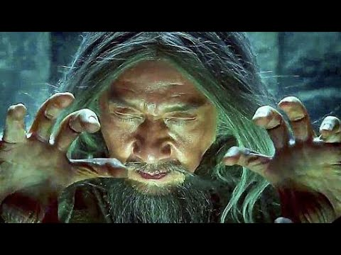 Download Journey To China Official Trailer 2 HD 2018 | New Chinese Action Fantasy Movie | New Adventure Movie
