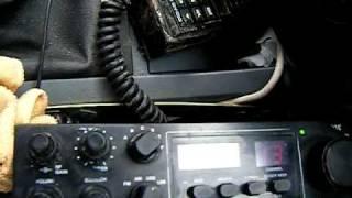 cb radio 2011 cq cq dx 11m 2011 29ac002 qso 2sp11919