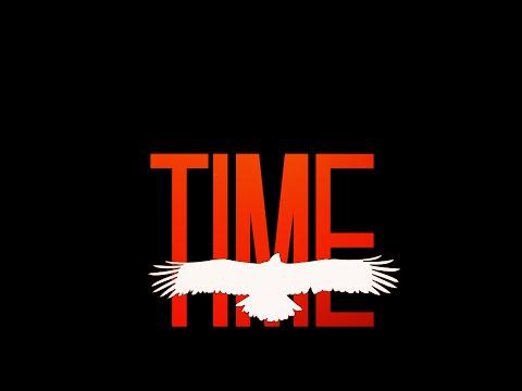 District 7 - Time [Lyrics]
