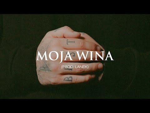 Białas – Moja Wina
