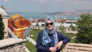 İstanbul Üniversitesi İlahiyat 2016 İlitam Mezuniyet Filmi