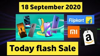 Today Mobile phone flash sale …