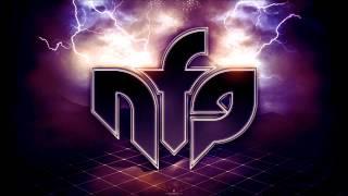 NeuroFunk DnB mix