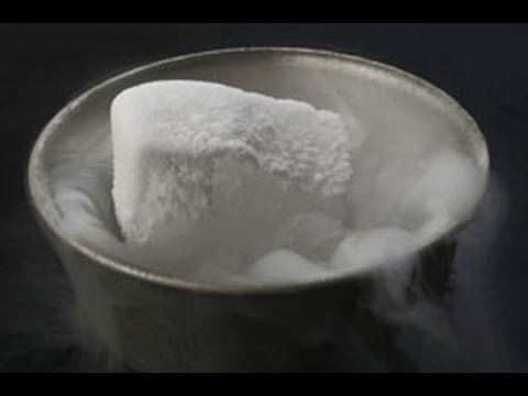 make dry ice at home youtube. Black Bedroom Furniture Sets. Home Design Ideas