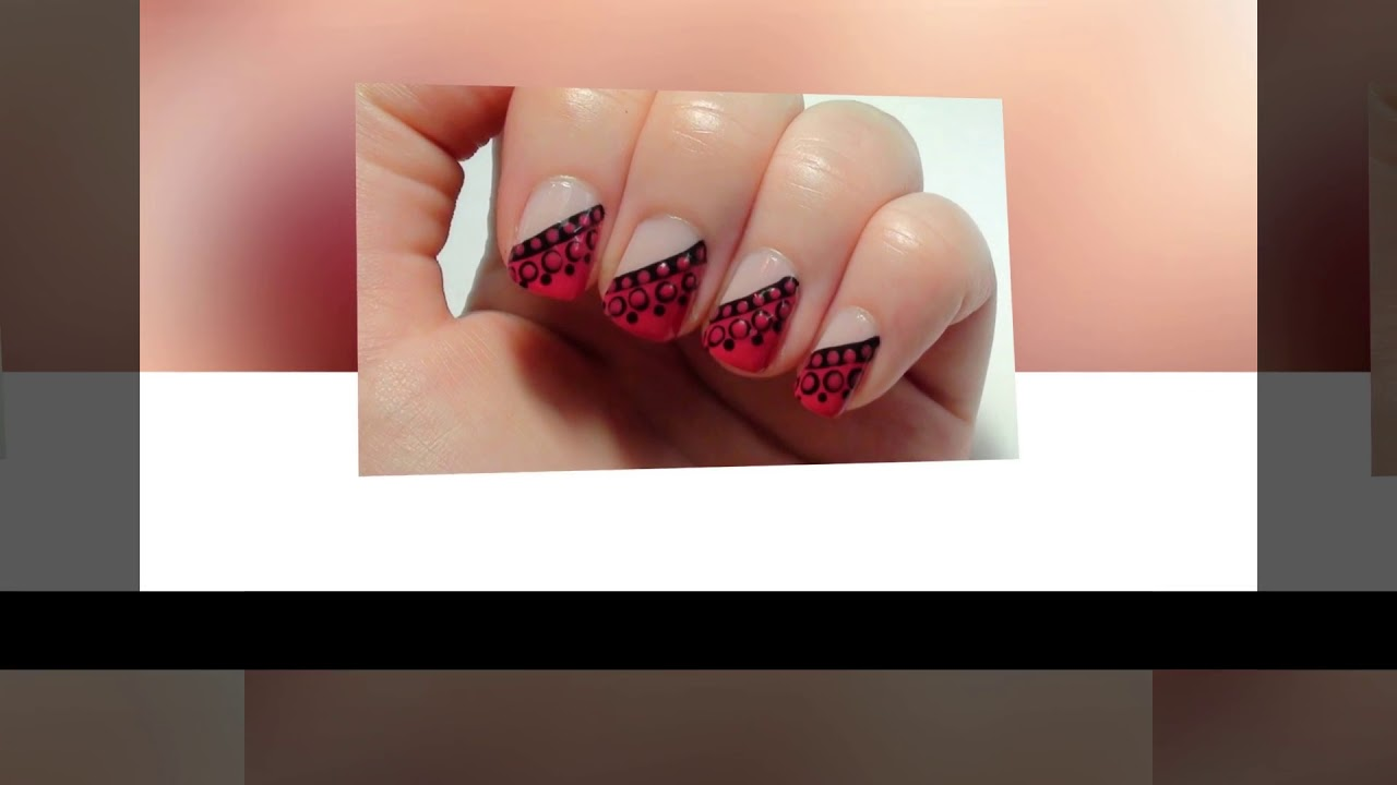 Nail Trend in Katy, Texas 77494 - Phone: (832) 913 - 6313 - YouTube