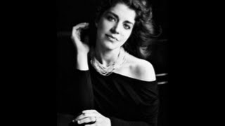 Inna Faliks, Piano Recital Live Broadcast