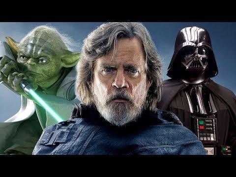 como-conhecemos-star-wars-e-o-impacto-da-série-nos-nerds- -pipoca-e-nanquim-#293