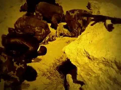 اهداء : صور ذكريات اشاوس الثورة الليبية خلال 60 ثانية...
