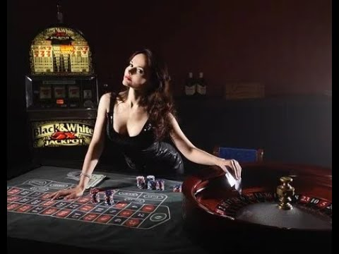 The Poker Fish