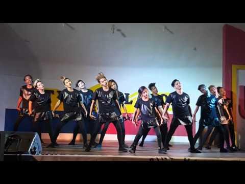 Vitamin S @ T.O.X. 11th Anniversary Celebration in Hulong Duhat, Malabon