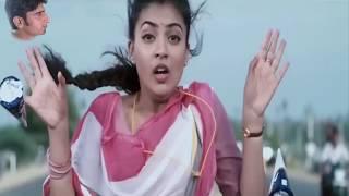 Zindagi To Bewafa Hai Ek Din Thukrayegi Full HD 1080p