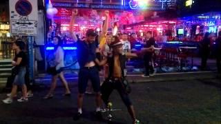 Тайланд шоу розыгрыш смотреть до конца