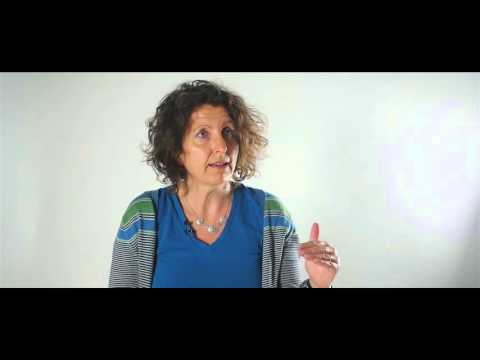 EMDR therapy explained | SHINE with Plymouth University