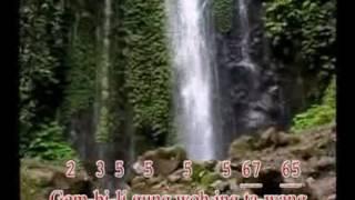 Macapat Asmaradana Jakalola (Laras Pelog Pathet Barang)