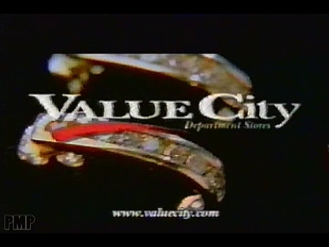 Value City Department Store (1999)