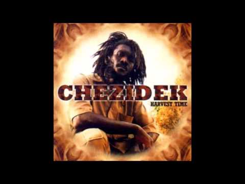 Chezidek - Harvest Time (full album) mp3