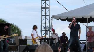 Gin Blossoms - Till I Hear it From You