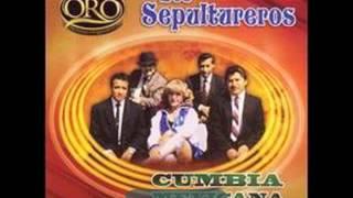 El Ropavejero - Los Sepultureros