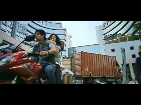 KO Video Songs HD 1080p   Enamo Aedho 360p