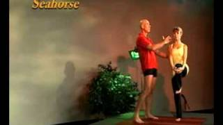 Yoga Passion (4 of 8 - Forward Bends)