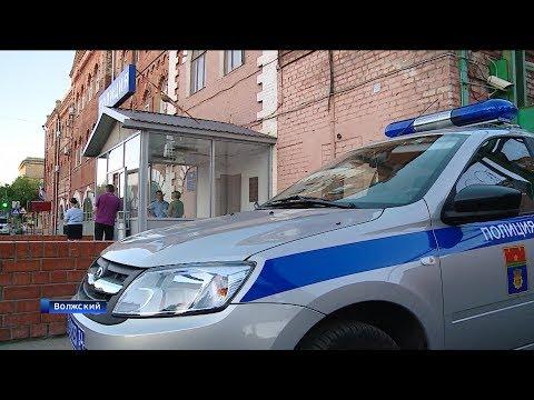 В Волгоградской области участились случаи мошенничества
