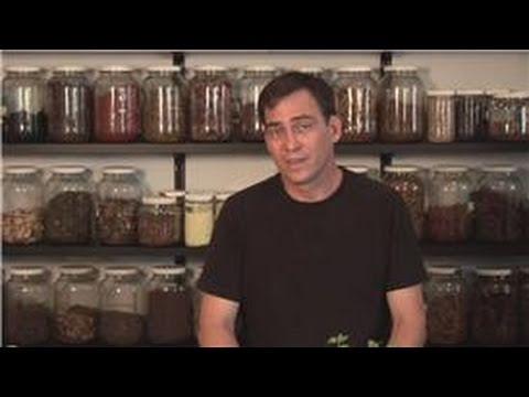 Herbal Home Remedies  : Alternative Herpes Treatments