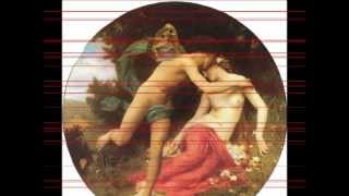 Jean-Louis Murat - La chanson de Dolorès