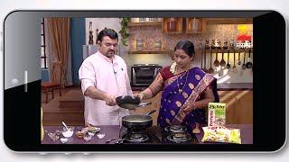 Aamhi Saare Khavayye - Episode 2252 - December 16, 2015 - Best Scene