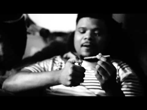 Kayy Jayy & Rob Mack - Black August (Music Video)