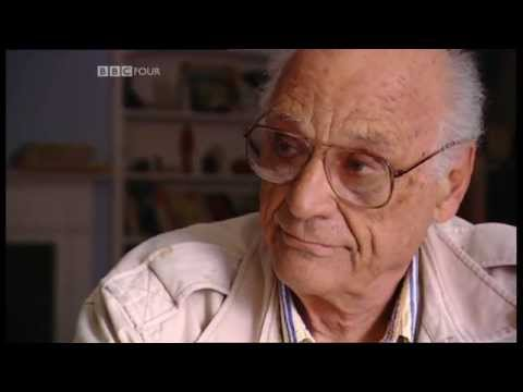 Atheist tapes - Arthur Miller