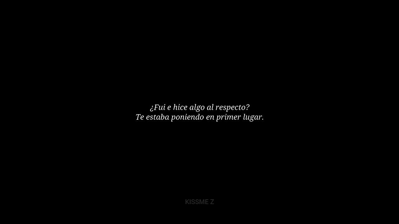 you left me || Free Audio [Subtitulada]