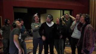 Sugarlands Living Liner Notes: All We Are YouTube Videos
