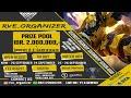 - GRAND FINAL Revenged Organizer Tournament Season XXXXIV | Mobile Legends Indonesia
