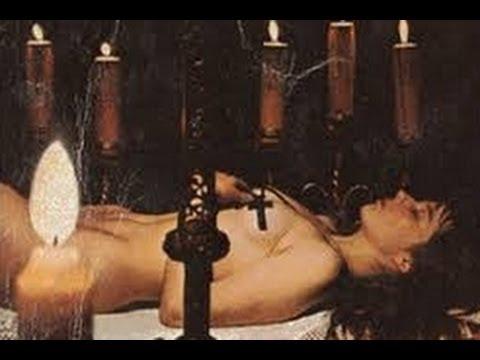 David Icke Revelations Of A Mother Goddess