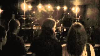 Svartsorg-Live @ BLACK DEATH 6.6.14 Graz-Baphomet Rising
