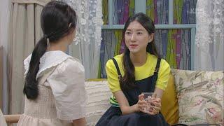 """""""언니도 결혼하시게요?""""결혼에 대해서 김인이 부부에게 …"""