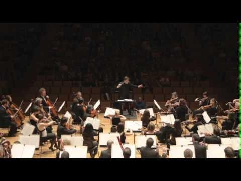 THE FILM SYMPHONY ORCHESTRA (1941- March) - Constantino Martínez - Orts, conductor