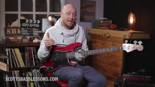how to survive jazz jam sessions 10 top tips scotts bass lessons