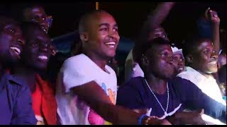 Celebrate with STAR at One Lagos Fiesta