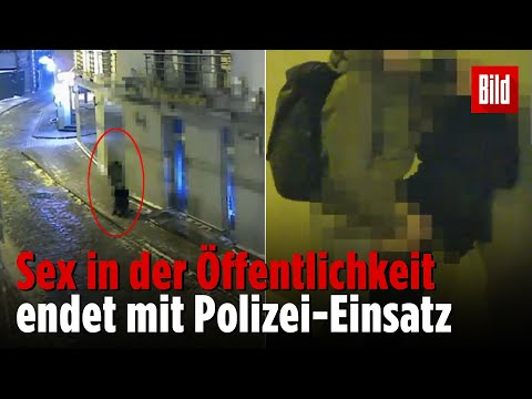 Frauensee (2012) -- werbefreier HD-Trailer [nu queer cinema: lesbisch]из YouTube · Длительность: 1 мин42 с