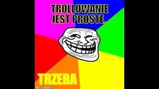 pvpbonsko Podajemy sie za admina Troll , PRZEPROS MAME !!