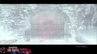 Drakengard 3 Walkthrough Part 11 Chapter 2 : Verse 4